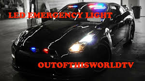 use of amber lights on vehicles cheapest super bright led emergency vehicle strobe lights amber