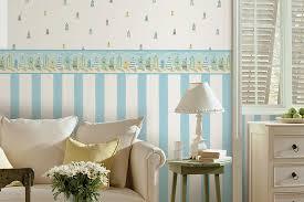 wallpaper for livingroom living room wallpaper living room wallpaper ideas