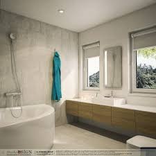 House Of L Interior Design Interior Design Contemporary Minimalist House Noblesse Interiors