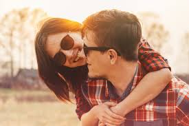 10 weird ways you know you re falling in love because even going 10 weird ways you know you re falling in love because even going to the dmv can be an adventure if it s with the right person