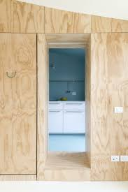 Wohnzimmer Durchgangszimmer Einrichten Einrichtungsideen Für Kleine Räume 11 Wohnungen Als Inspiration