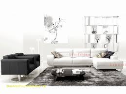 canap cuir pleine fleur haut de gamme canap cuir pleine fleur haut de gamme archives meubles pour petit