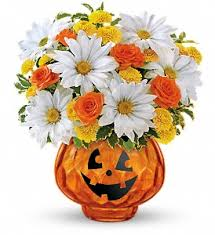 flower delivery cincinnati flowers delivery cincinnati oh gregory florist