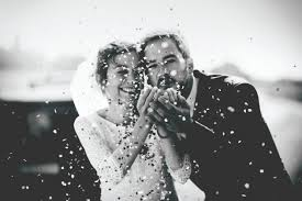 mariage petit budget un mariage petit budget nos astuces pour économiser