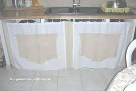 rideau meuble cuisine rideau meuble cuisine beau rideau pour placard cuisine porte rideau