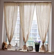 popular small window blinds buy cheap small window blinds lots