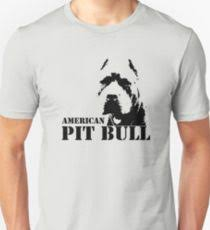 american pitbull terrier t shirts american pit bull terrier drawing t shirts redbubble