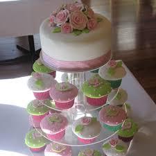 kitchen tea cake ideas kitchen tea cc that s my cake
