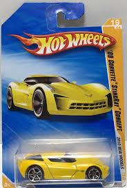 best 25 2010 corvette ideas on pinterest chevrolet corvette