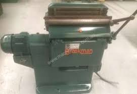 Used Woodworking Machinery For Sale Perth by Used Woodworking Machinery Second Hand Woodworking Machinery