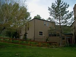 pointoview horse ranch guest house homeaway coalville