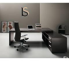 bureau de direction occasion bureaux de direction neufs à prix d usine lille 59000