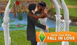 sims 3 free android the sims freeplay android apps on play