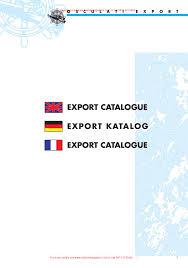 osculati 2006 catalogue by marine mega store ltd issuu