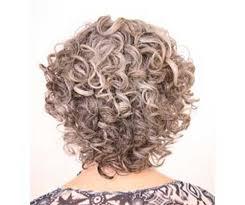 short curly grey hairstyles 2015 10 new natural short curly hairstyles short hairstyles 2016