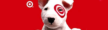 target pre black friday target black friday gaming deals include consoles games as low as