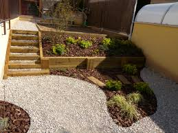 Pea Gravel And Epoxy Patio by 9 Best Jarden Images On Pinterest Stairs Bar Top Epoxy And Clay
