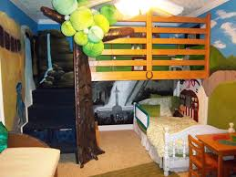 cool bedrooms for boys from ideas for little boys bedrooms cool