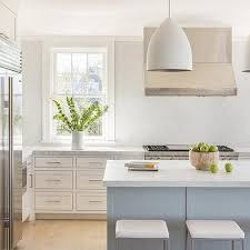 Kitchen Dome Light by Kitchen White Dome Light Pendants Design Ideas