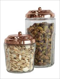 kitchen target kitchen canisters candy jars glass jars target