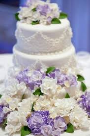 wedding cake og wedding cake makeover vogue australia