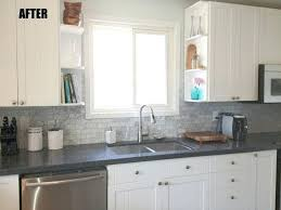 grey kitchen backsplash backsplash for grey kitchen cabinets size of rustic grey