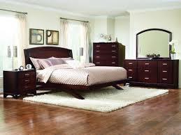 king size modern bedroom sets cheap bedroom furniture furniture piece king size brown polished