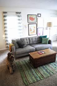 chloe velvet tufted sofa luxury gray velvet tufted sofa 2018 couches and sofas ideas