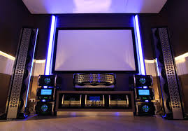 sony home theater customer service home u0026 car audio video retail custome installation advance