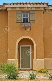 100 front house door designs best 25 front door painting