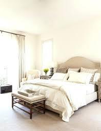 light bedroom colors soft bedroom colors wonderful inspiration light bedroom colors best