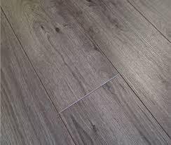 sensa solido oak 8mm laminate flooring flooring