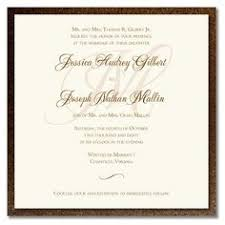 wedding invitation wording etiquette wedding invitation wording etiquette and wedding invitation