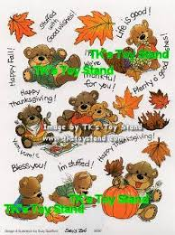 tk s stand suzy s zoo seasonal stickers only