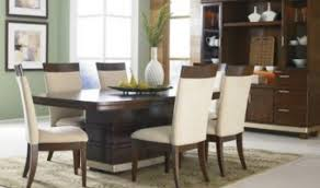 Dining Chairs Toronto by Dining Room Gratify Modern Dining Room Set Toronto Horrifying