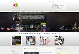 jomboom com free joomla templates dd apple design 75 free