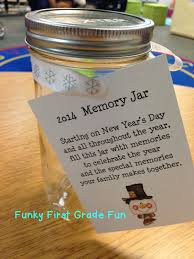 Student Christmas Gift Pinterest Funky First Grade Fun Classroom Gifts For Students And Parents