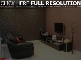 modern interior decor living room design ideas with comfortable
