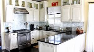 competitive kitchen design strange kitchen design software lowes best free planner www