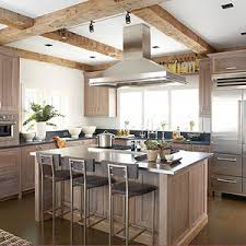 design kitchen island kitchen islands designing an island better homes and gardens