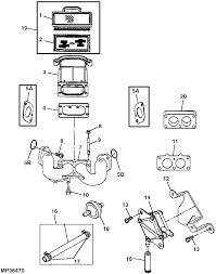 john deere l120 wiring diagram john deere l120 wiring diagram