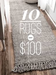 Frugal Home Decorating Ideas 993 Best Home Decorating Inspiration Images On Pinterest