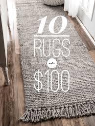 989 best home decorating inspiration images on pinterest