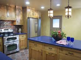 flooring and kitchen cabinets for less las vegas modern cabinets