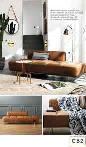 cb2 sofa bed cb2 sofa bed s sectional flex sleeper reviews