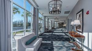 Home And Design Show In Charleston Sc Doubletree North Charleston Hotel Near Convention Center