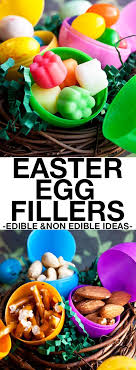 cheap easter eggs 320 best easter recipes images on easter food easter