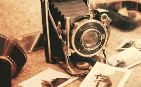 great wallpaper hd vintage camera wallpaper hd resolution at