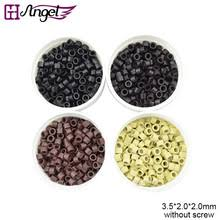 micro rings online get cheap small micro rings aliexpress alibaba