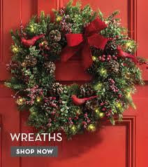 decorations ornaments exclusive décor gump s